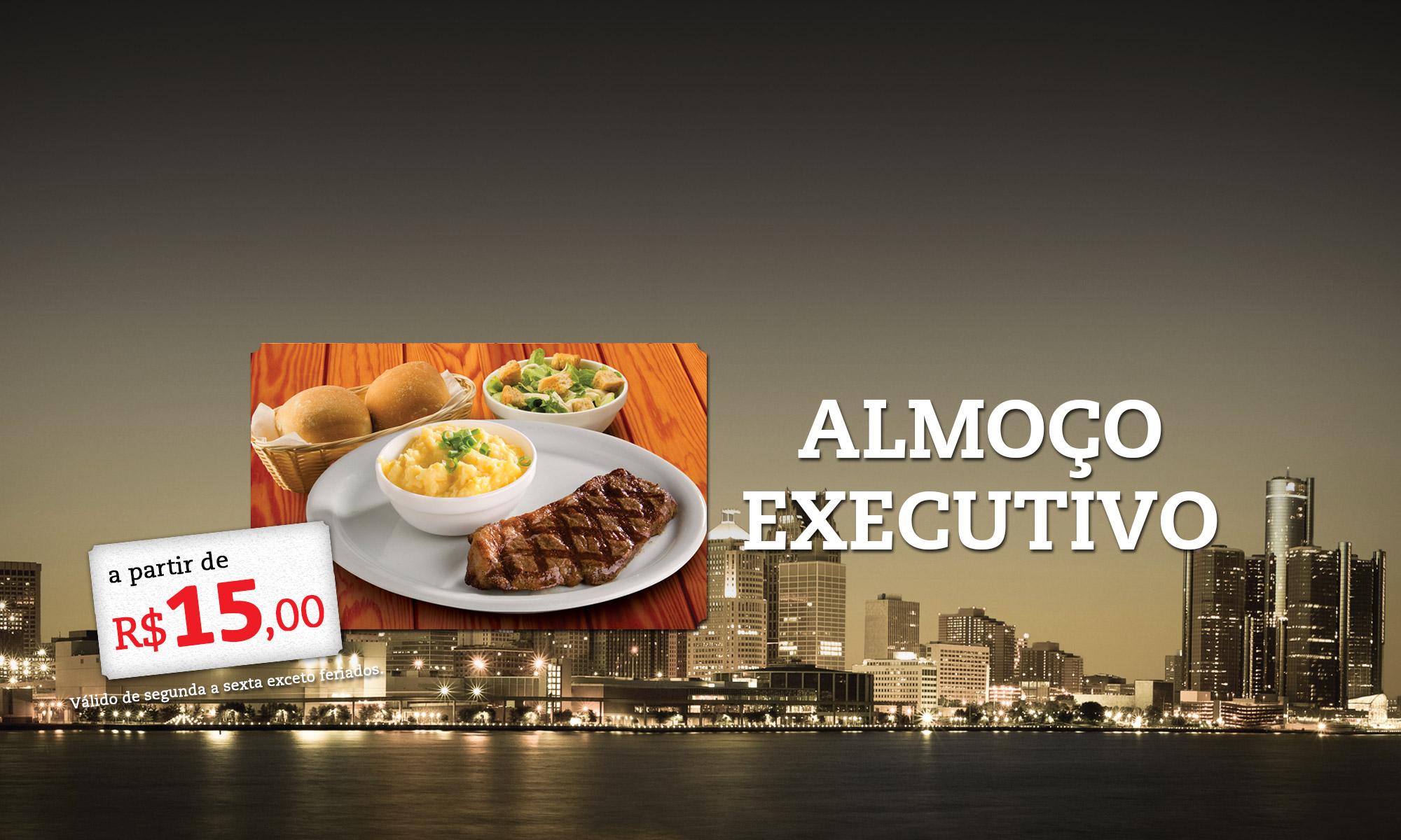 slider-almoco-executivo